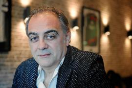 Pep Tosar: «Los directores de teatros públicos priman los intereses políticos sobre los artísticos»