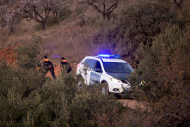 Última hora sobre el niño caído en un pozo de Málaga