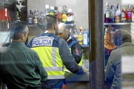 El fraude laboral en Baleares: 1.038 infracciones y 3,1 millones de euros en sanciones