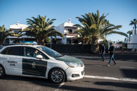 El marido de la desaparecida en Lanzarote dice que se la encontró muerta y que se deshizo del cuerpo