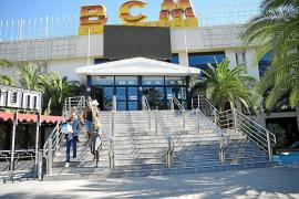 La cúpula de la policía impidió que el Grupo de Blanqueo detuviera otra vez a Cursach