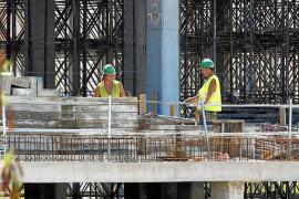 Inspección de Trabajo vigilará este año que se cumplan las condiciones salariales