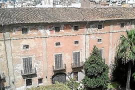Patrimoni Històric abre este miércoles expediente de protección a Can Pueyo