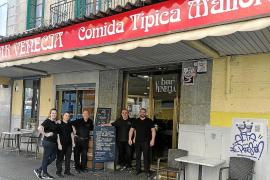 ¿Dónde comer a buen precio en Palma?
