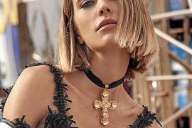 Brisa Fenoy: «En el reguetón no había referentes femeninos y 'Lo malo' abrió ese camino»