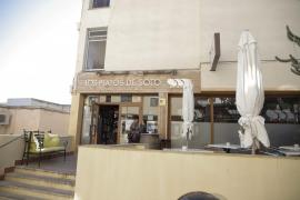 Un restaurante de Palma en la final del concurso de fabada