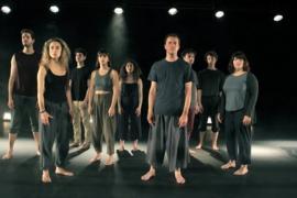 La obra de teatro 'Maremar' llega al Auditori de Manacor