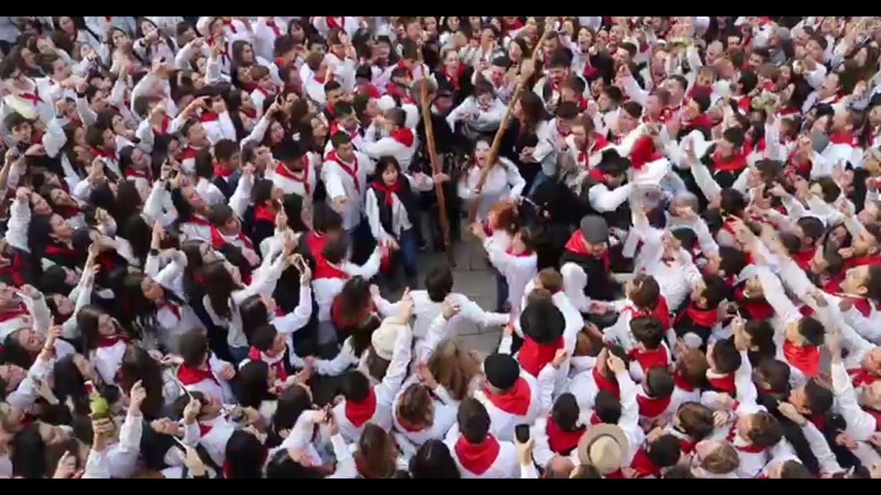 La Part Forana se rinde a Sant Antoni