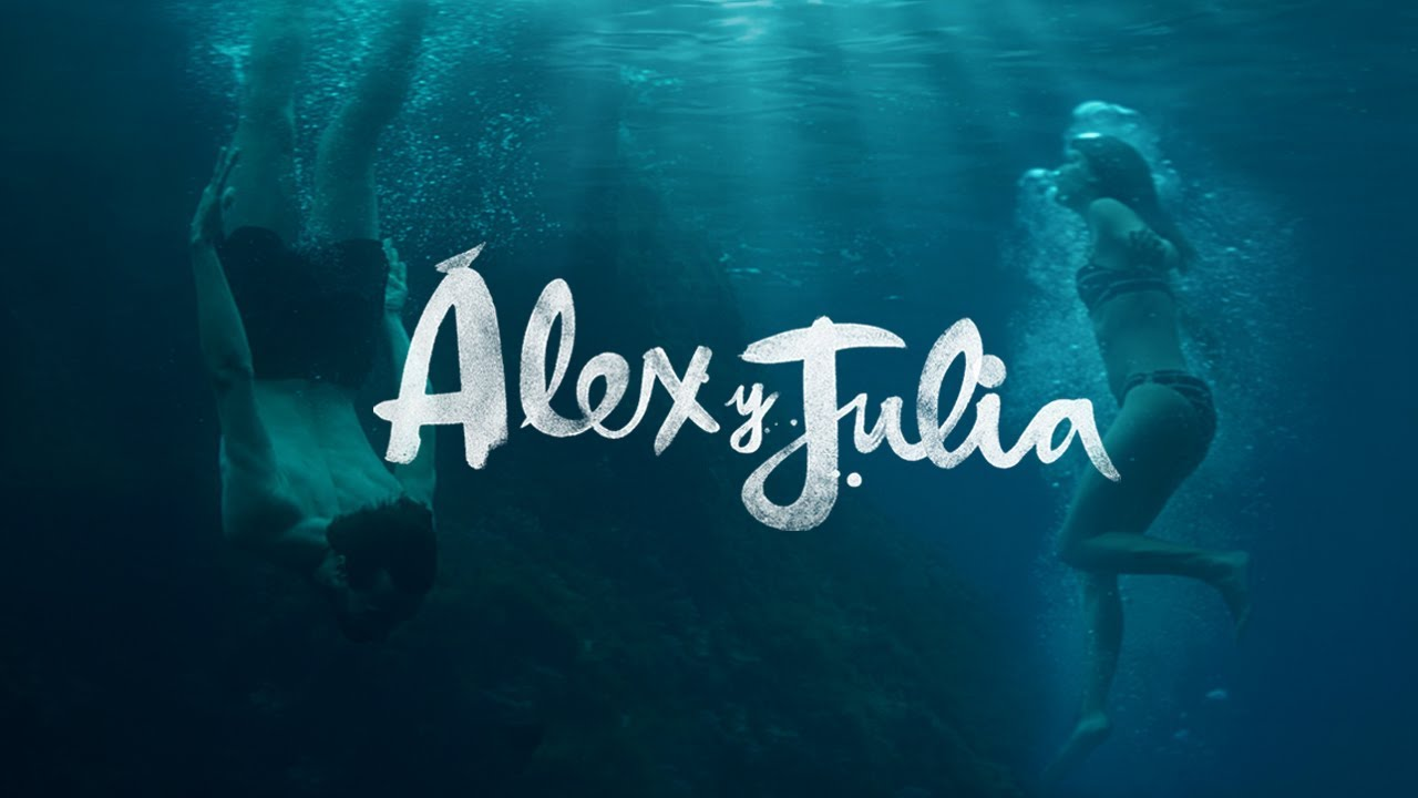 El anuncio 'Álex y Julia' en Formentera, el tercero más visto en YouTube