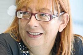 Paquita Ribas, teniente de alcalde de Sant Josep, abandona la política