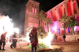 Festes de Sant Antoni 2019