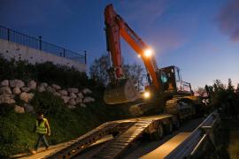Últimas noticias sobre el rescate de Julen, el niño que cayó en un pozo de Málaga