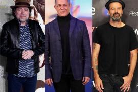 Alejandro Sanz, Joaquín Sabina, Pau Donés y más artistas, denunciados por la SGAE