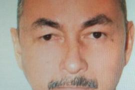 Capturan al presunto implicado en el atentado terrorista en Bogotá