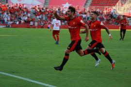 Osasuna-Real Mallorca, horario y dónde ver el partido