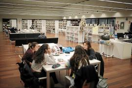 Las bibliotecas municipales tienen dos años para redactar un plan y modernizarse
