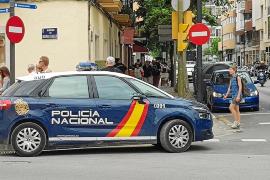 """Desarticulada red cobraba 1.500 € por una """"plaza"""" para prostituirse en Ibiza"""