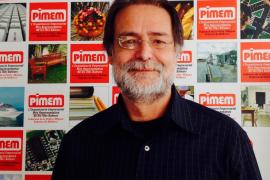 Fallece Antoni Mas, ex presidente de PIMEM