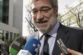 Miguel Ángel Rodríguez, exportavoz de Aznar, colaborará en la campaña de Díaz Ayuso