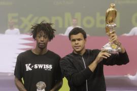 Torneo de Doha