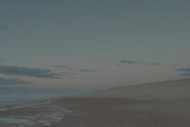 'Madre', de Sorogoyen, logra la nominación al Oscar