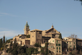 Nueve municipios de Baleares pierden población en 2017