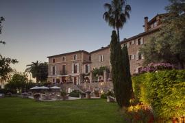 Belmond La Residencia, entre los Top 100 Hotels 2019
