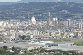 Población en Baleares: ¿Ha perdido habitantes tu municipio?