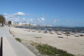 El PP pide al Gobierno que incluya 20 millones en los presupuestos para Baleares