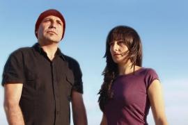 Ocio en Mallorca: Concierto de Kamikaze en Palma