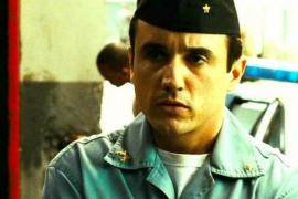 El actor Caio Junqueira, de 'Tropa de Élite', fallece en un accidente