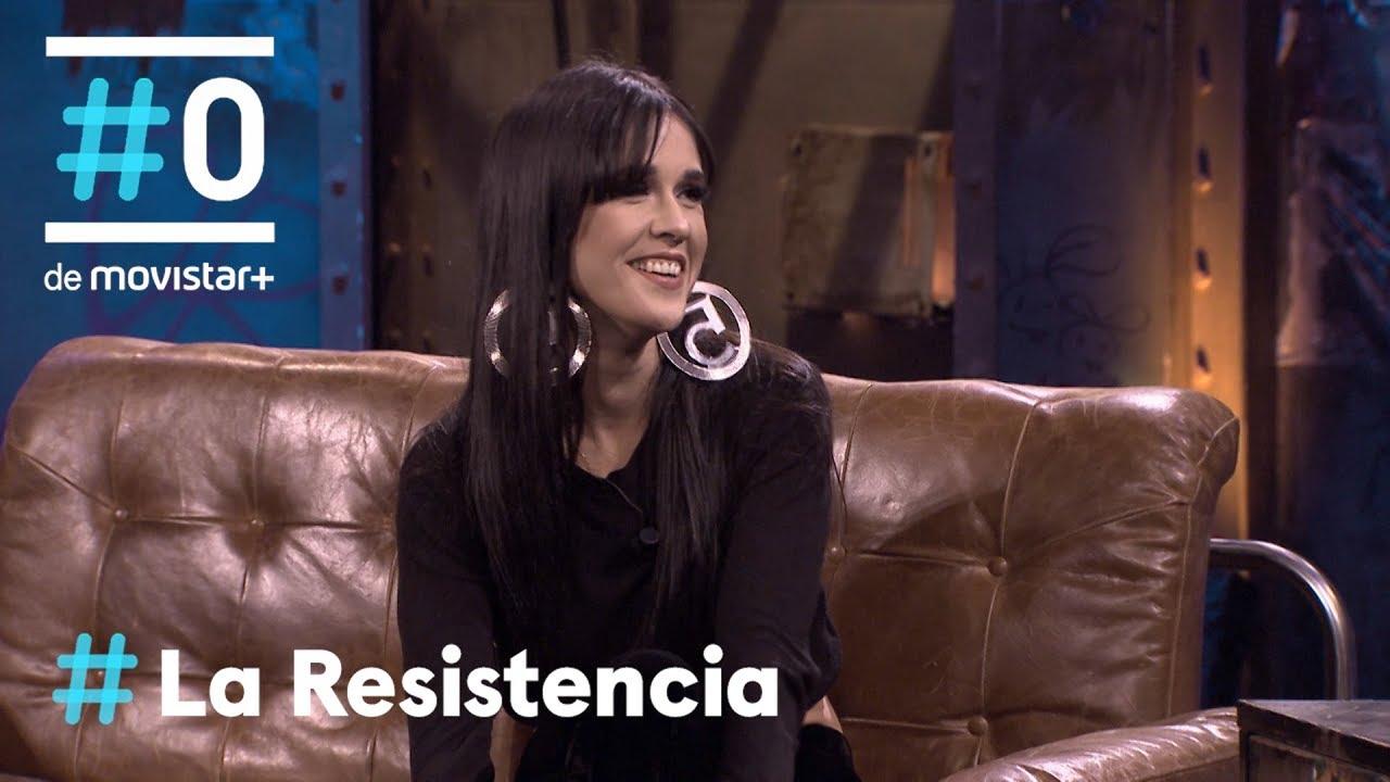 La polémica entrevista de Broncano a 'La Zowi'