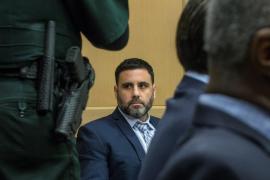Un miembro del jurado que declaró culpable a Pablo Ibar se retracta de su decisión