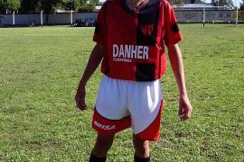 Los inicios futbolísticos en Mallorca de Emiliano Sala, el futbolista desaparecido