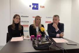 Las reservas caen un 20 % en Baleares y los hoteleros piden la supresión de la ecotasa