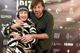 «Más de 1.000 cineastas ven Ibizacinefest como una gran plataforma de promoción»