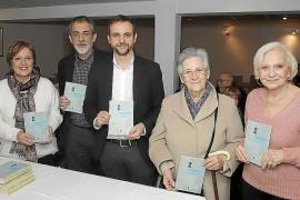 Honor y respeto al último rabino mallorquín