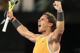Nadal-Djokovic, horario y dónde ver la final del Abierto de Australia
