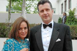 Un escándalo tumba al presidente del Banco Nacional de Suiza
