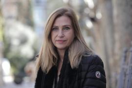 Neus Linares, abogada: «La pena de muerte es el puro ejemplo de la justicia vengativa»