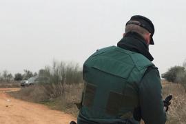 Otro fallecido en Málaga al caer a un pozo