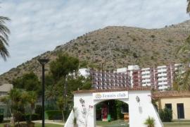 Posibilitum logra un acuerdo con los acreedores para el complejo  Bellevue