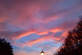 Esperando a los Reyes - Palma 05/01/2012