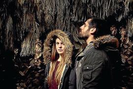 El dueto mallorquín 'Donallop' presentará en abril una canción de su nuevo disco en Barcelona