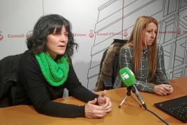 Ibiza necesita más de un millar de plazas de infantil para niños de 0-3 años