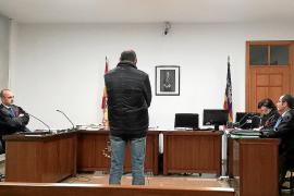 Condenado un conductor de microbús de la línea Inca-Lluc por abusar de una menor