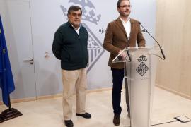 Cort destina 875.000 euros al arreglo de 166 viviendas