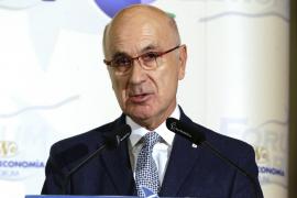 Duran i Lleida se incorpora al consejo de Aena