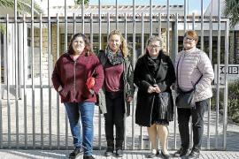 Las 'kellys' de Ibiza temen que su carga de trabajo «vaya a peor» este verano