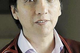 Un médico de Baleares lidera un estudio sobre la hipertensión arterial
